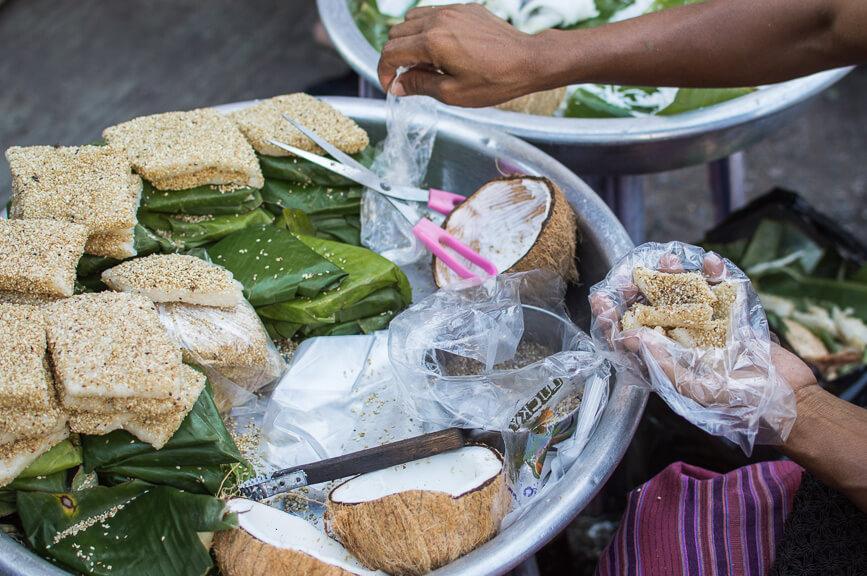 yangon food 5