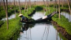 yangon to inle lake 2