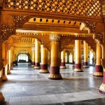 yangon travel guide 6