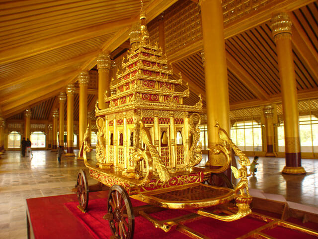 kanbawzathadi palace 4