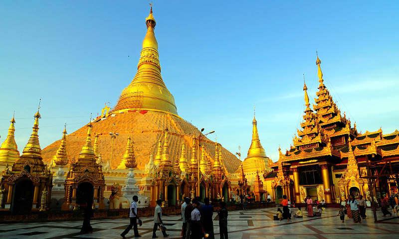 myanmar classic tour 4