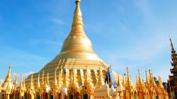 myanmar classic tour 3