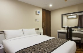 Hotel Esta - Superior Double