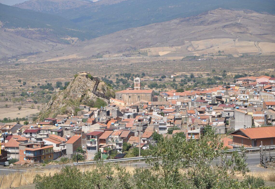 maletto village 4