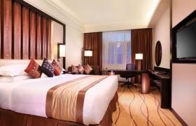 Parkroyal Hotel 6