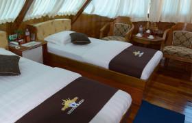 Royal Green River Cruise 5