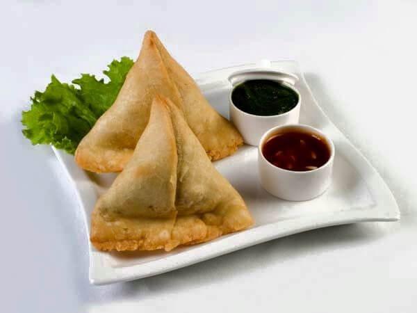 indian restaurants in yangon 4