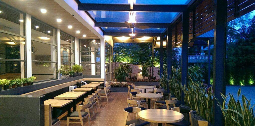 indian restaurants in yangon 11