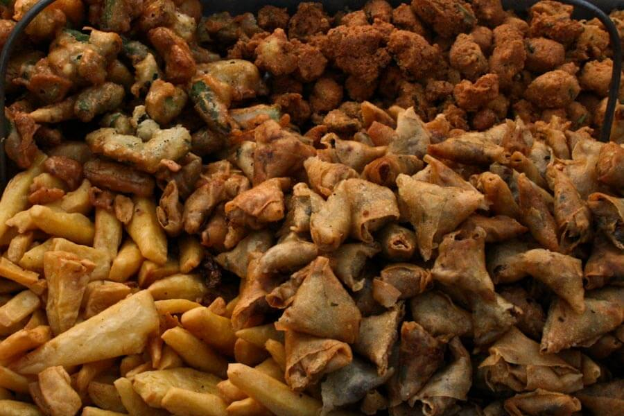 indian_snacks_burma