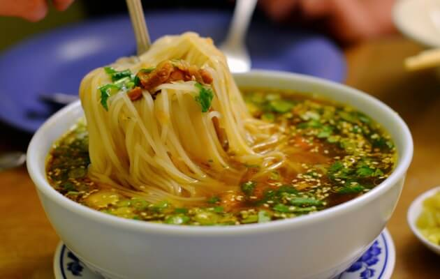 burmese food 5