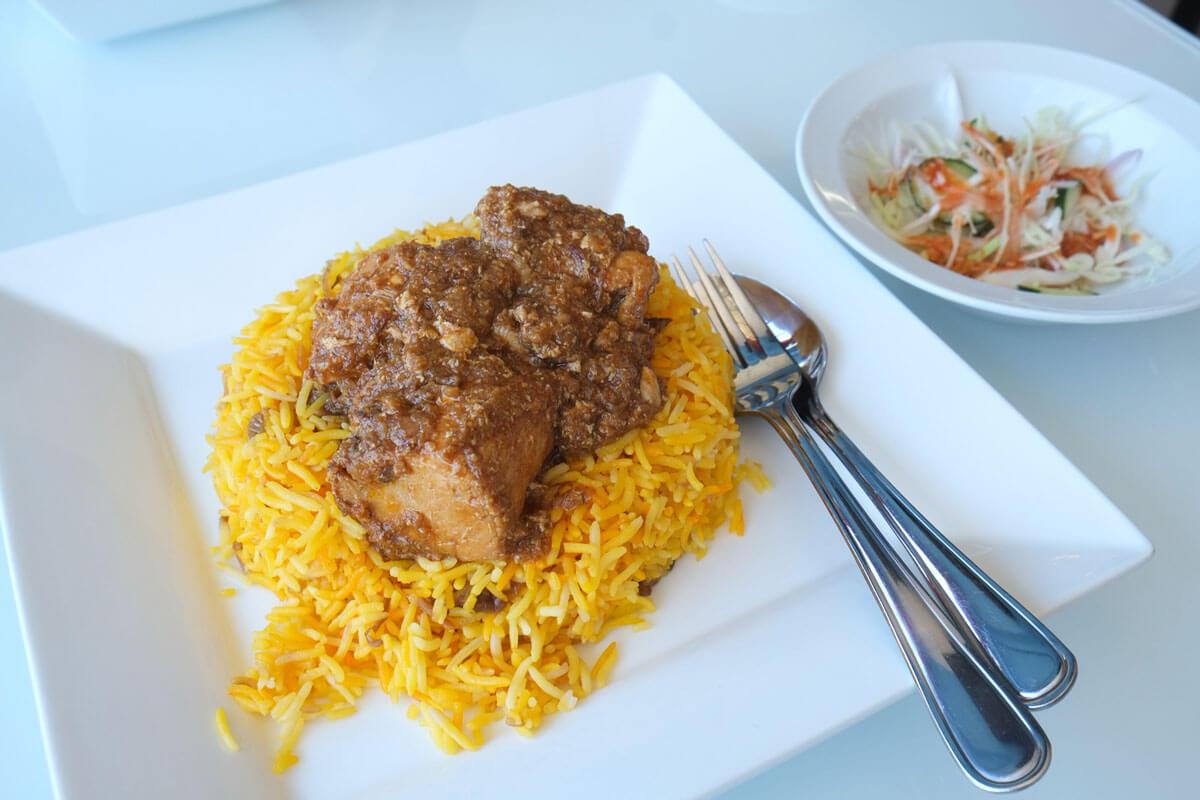 burmese food 10